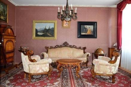 Győri kiadó lakás, 3 szobás, 96 négyzetméteres