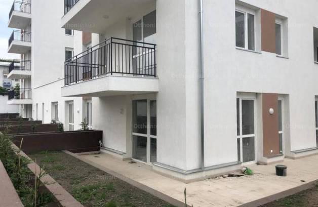 Eladó 3 szobás új építésű lakás, Angyalföldön, Budapest
