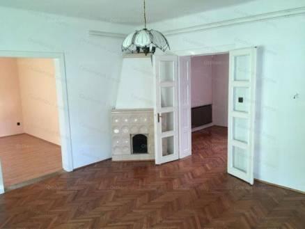 Lakás eladó Sopron, 142 négyzetméteres