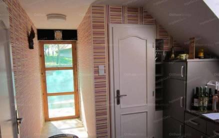 Kiadó családi ház Solt, 2 szobás