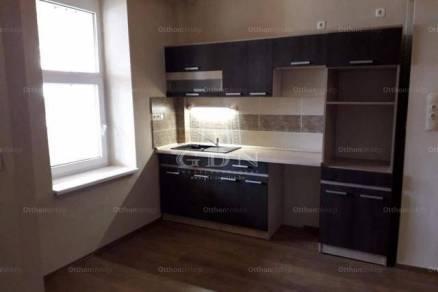 Eladó lakás Pécs, Somogyi Béla utca, 2 szobás