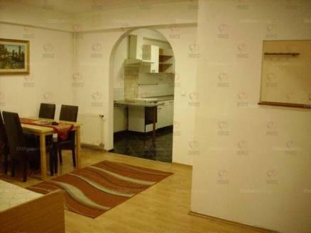 Eladó lakás, Sopron, 1+2 szobás