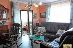 Csömör családi ház eladó, 6 szobás
