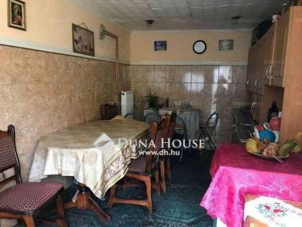 Hosszúpereszteg családi ház eladó, 3+3 szobás