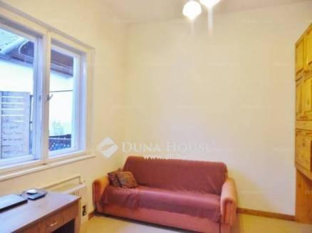 Eladó 1 szobás Debrecen