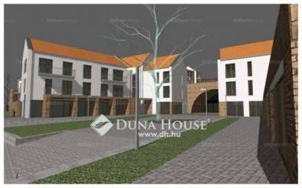 Budakalászi új építésű lakás eladó, 87 négyzetméteres