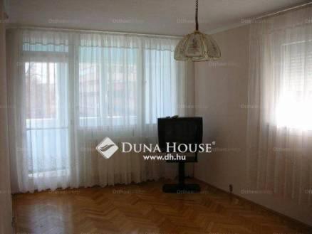 Eladó lakás, Budapest, Kelenföld, 2 szobás