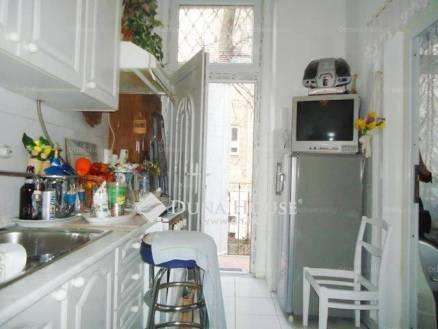 Budapest eladó lakás, Józsefváros, 32 négyzetméteres