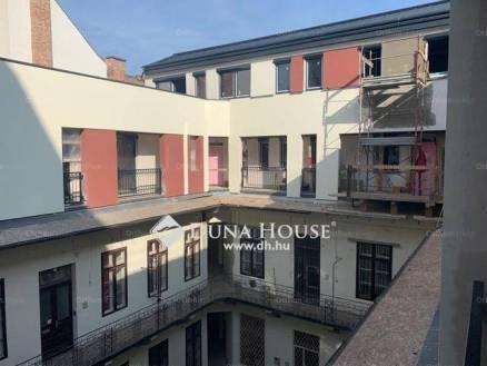 Eladó 3+1 szobás lakás Budapest, új építésű