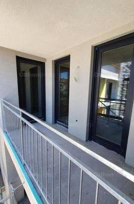 Budapesti lakás eladó, Angyalföldön, Zsinór utca 28., új építésű
