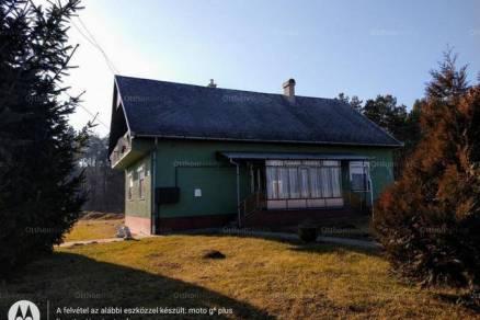 Nagykanizsa eladó családi ház