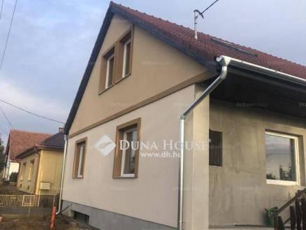 Hernád eladó családi ház