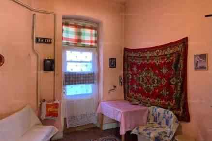 Budapest, lakás eladó, Pacsirtatelep, 1 szobás