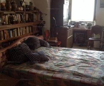 Paksi eladó lakás, 3+1 szobás, 112 négyzetméteres