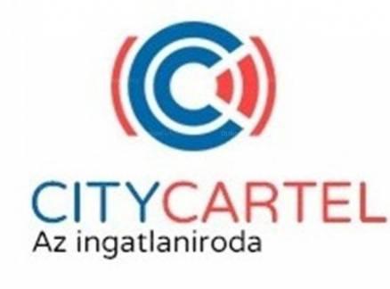 Budapesti telek kiadó, 25000 négyzetméteres