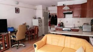 Budapest lakás eladó, Rendessytelepen, 1 szobás
