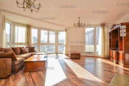 Családi ház eladó Budapest, 115 négyzetméteres