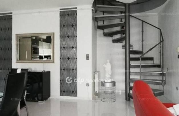 Budapest lakás eladó, Bókaytelepen, 3 szobás