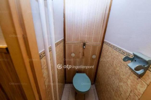 Eladó lakás Újpalotán, 2 szobás