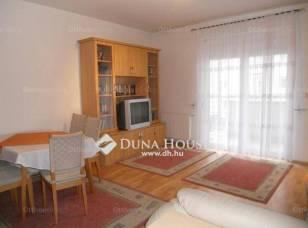 Budapest eladó lakás Angyalföldön a Pap Károly utcában, 67 négyzetméteres
