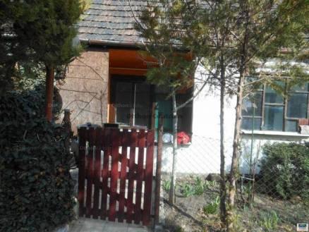 Eladó 1 szobás lakás Soroksáron, Budapest