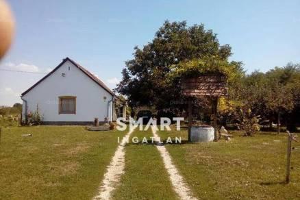 Gordisa családi ház eladó, Petőfi Sándor utca, 2 szobás