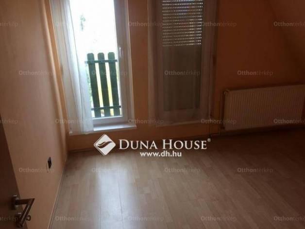 Budapest 2+1 szobás lakás eladó, Alsórákoson
