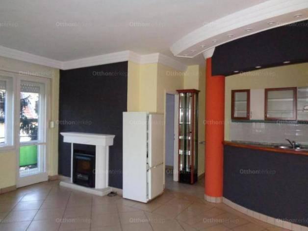 Kiadó albérlet, Budapest, 1+2 szobás
