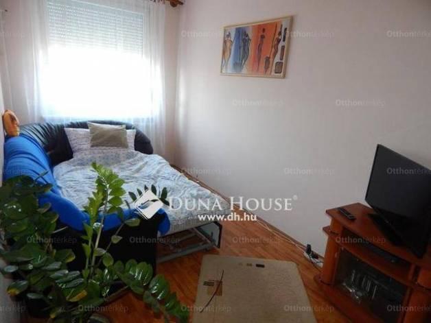 Eladó, Debrecen, 1+3 szobás