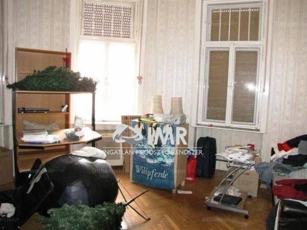 Eladó lakás, Budapest, Józsefváros, Bérkocsis utca, 4 szobás