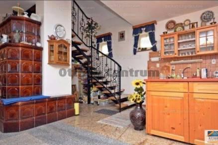 Sümeg 6 szobás családi ház eladó