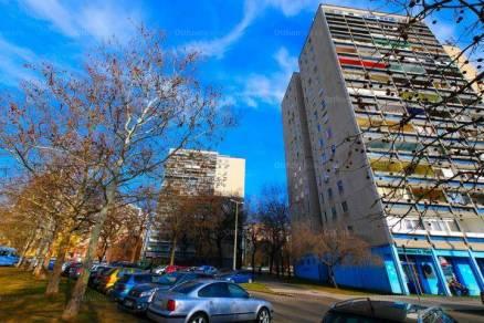 Lakás eladó Debrecen, 62 négyzetméteres
