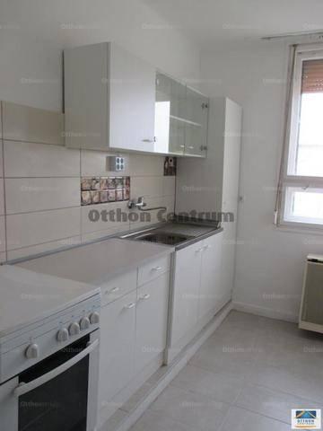Debrecen lakás eladó, Faraktár utca, 1+1 szobás