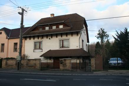 Győr, Hédervári út 93.
