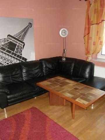 Lakás eladó Sopron, 117 négyzetméteres