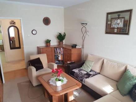 Sopron 2 szobás lakás eladó
