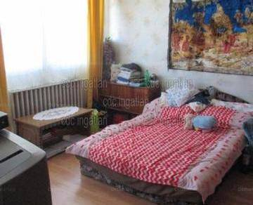 Budapesti lakás eladó, Pesterzsébeten, Baross utca, 2+2 szobás