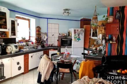 Szeged 4 szobás ikerház eladó