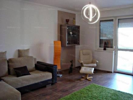Eladó lakás Dombóvár, 4+1 szobás, új építésű