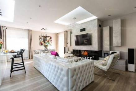 Új Építésű eladó lakás Debrecen, 2 szobás