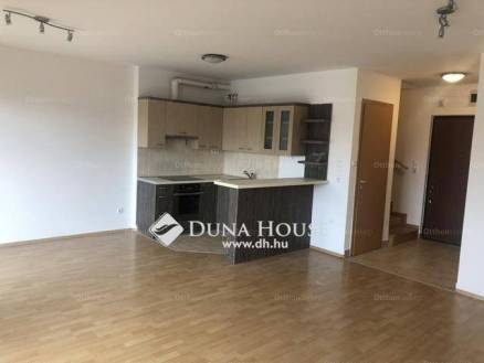 Eladó lakás Krepuska Géza-telepen, XVIII. kerület, 3+2 szobás