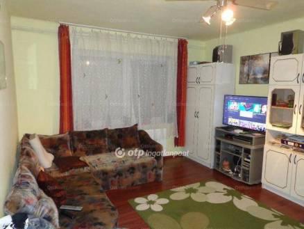 Gyömrő lakás eladó, 1+1 szobás