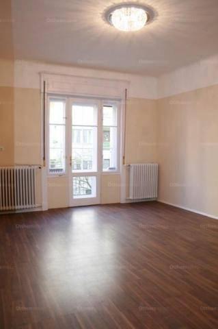 Budapest lakás kiadó, Megyeren, 2 szobás