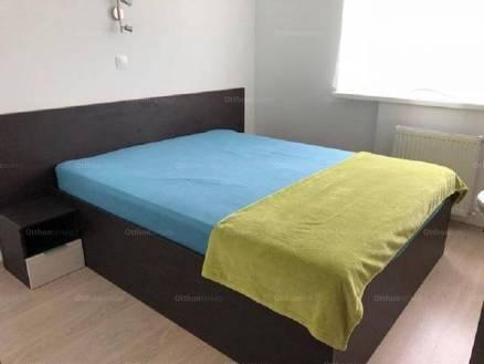Pécs új építésű lakás kiadó, 1+1 szobás