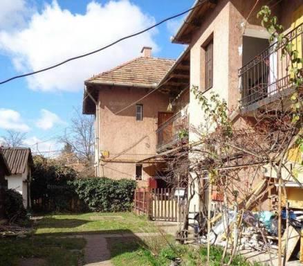 Eladó 2 szobás lakás Wekerletelepen, Budapest