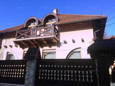 Miskolc 6 szobás családi ház eladó