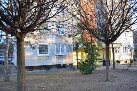 Eladó 1 szobás lakás Kispesten, Budapest