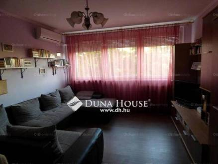 Eladó lakás, Budapest, Alsórákos, 1+1 szobás
