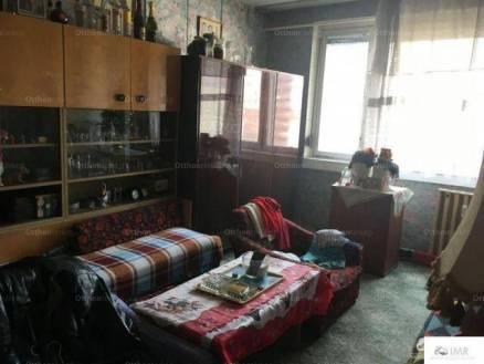 Budapest eladó lakás, Csepel-Belváros, Táncsics Mihály utca, 59 négyzetméteres