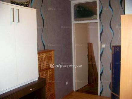 Budapesti eladó lakás, 1+2 szobás, 55 négyzetméteres